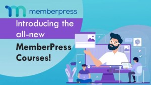 memberpress-course-addon