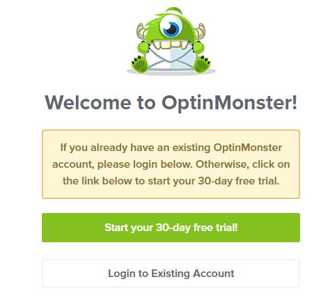 optinmonster-add-app