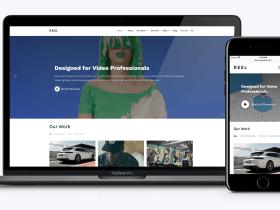 Best Web Hosting For WordPress – 20+ Best WordPress Video Themes For 2020