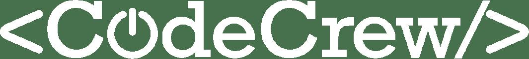 CodeCrew-Logo