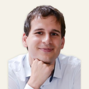 Viktor Tisza