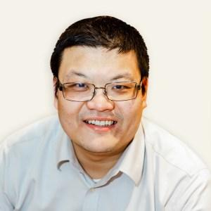 Yuxuan Xin