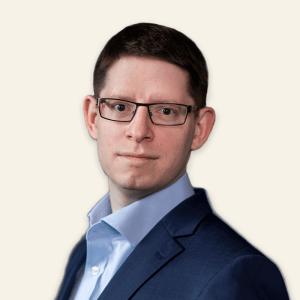 Miklos_Main-headshot-team