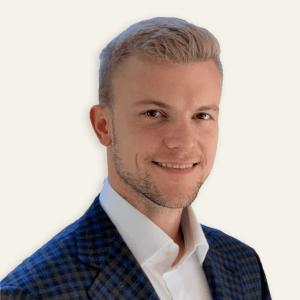 Daniel-Sorensen