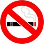 バイクのために禁煙を初めて2か月経過しましたが結果は・・・?