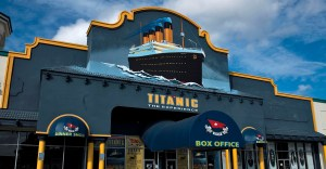 Titanic-experience-Orlando