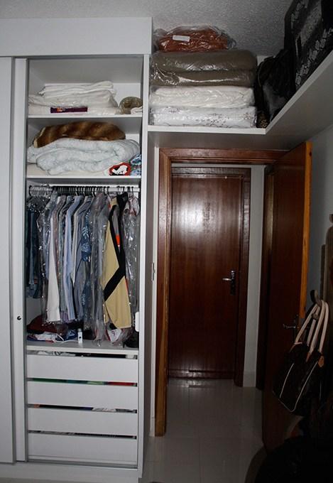 quarto_armario