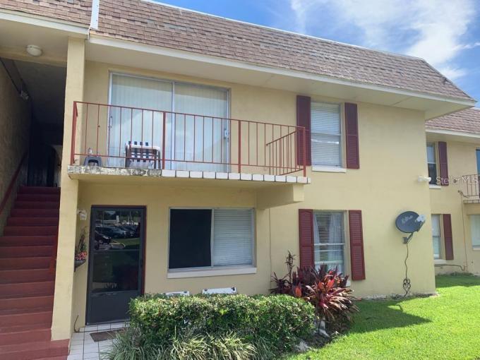 Apartamento em Orlando- Ótima Oportunidade