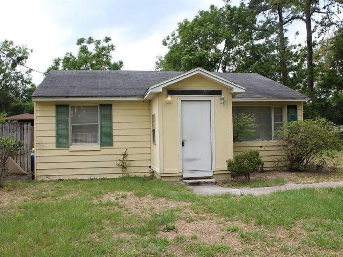 8648 MADISON AVENUE, JACKSONVILLE, Florida 32208
