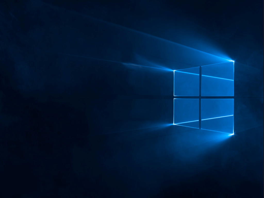 How To Install Windows Server 2016 TP5 Technical Preview 5