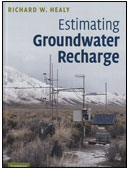 Estimating Groundwater Recharge - NGWA