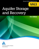 Aquifer Storage and Recovery - AWWA