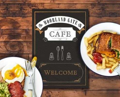 Moorland-Gate-Cafe