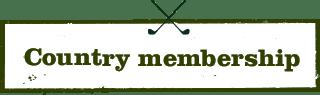 membership-country