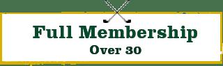 membership-full-header