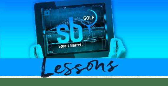 sb-lessons
