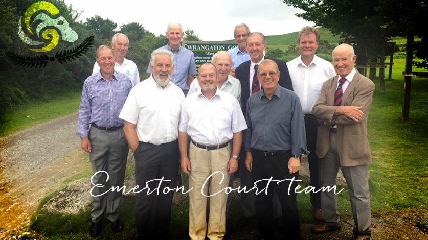Emerton-Court-team-