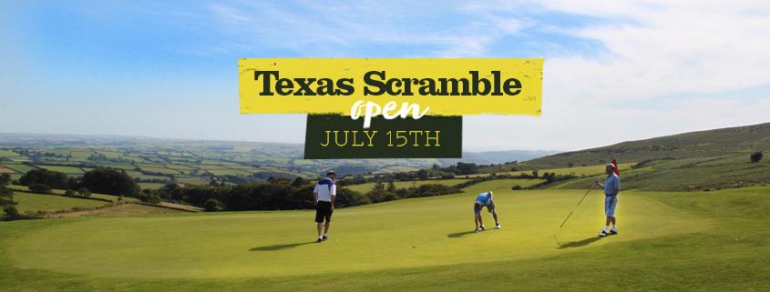 texas-scramble