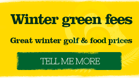 WINTER-GREEN-FEES-WRANGATON-GOLF-CLUB