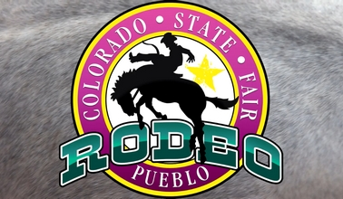 2015 Colorado State Fair Rodeo Friday Highlights