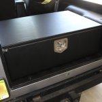 Rear Storage Idea Jeep Wrangler Tj Forum