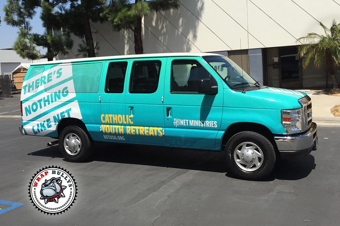 ford-cargo-van-graphics-wrap-30