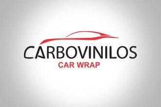 CARBOVINILOS Car Wrap