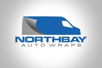 Northbay Auto Wraps