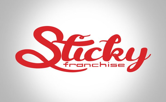 Sticky Franchise