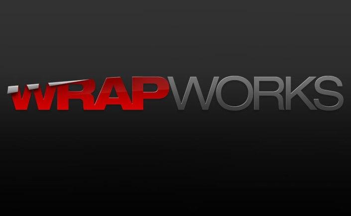 Wrap Works