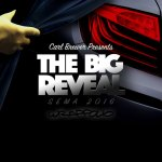 the-big-reveal-16_design_web
