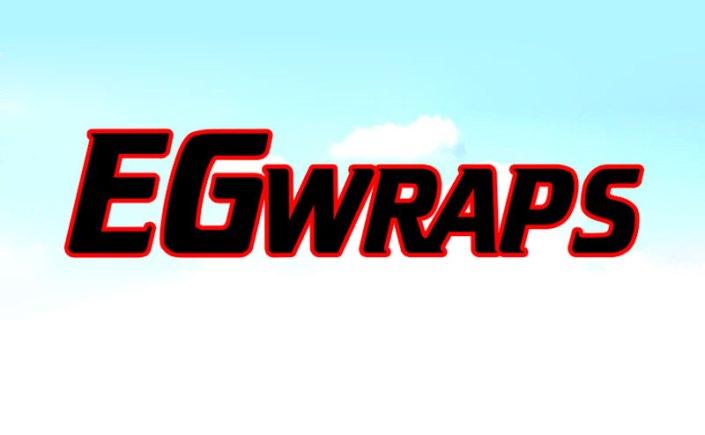 EG Wraps