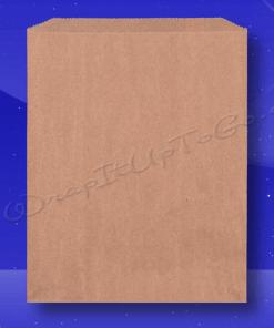 Merchandise-Bags—Natural-Kraft—Fischer-Paper—1704