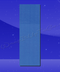 Napkin-Ring-Band—Fischer-Paper—4-NAP-BLUE