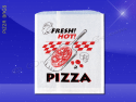 Paper-Pizza-Bags—Fischer-Paper—2021