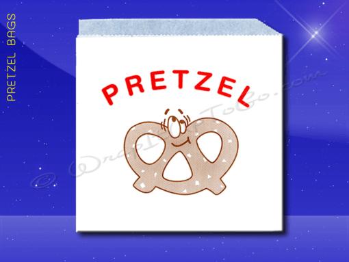 Pretzel-Bags—Fischer-Paper—590