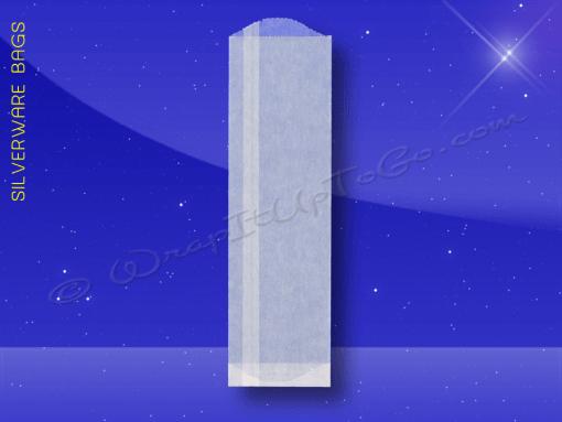 Silverware-Bags—Fischer-Paper—400