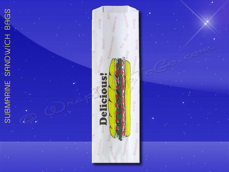 Submarine-Sandwich-Bags—Fischer-Paper—1050