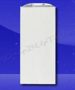 Foil Lined Bags – Pint – 4 x 3 x 10 – Plain 1