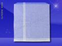 Glassine Bags – 10 X 11 1