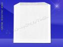 Grease Resistant Sandwich Bags – 6 x 3/4 x 6-1/2 – Plain 1