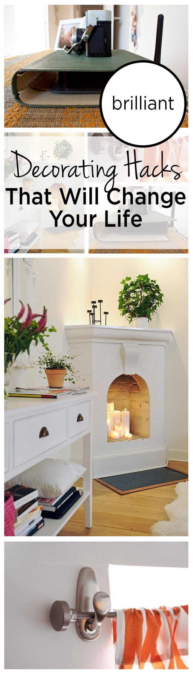 23 Clever Kmart Hacks That 39 Ll Take Your Decor To The Next Level home. Hacks That39ll Get Your   louisvuittonukonlinestore com