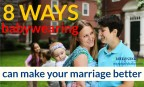 babywearing-can-make-your-marriage-better