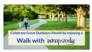 Protected: Walk With Wrapsody