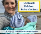 Welcoming Twins After Miscarriage