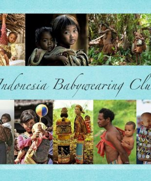 indonesia-babywearing-club