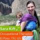 Sara Kift