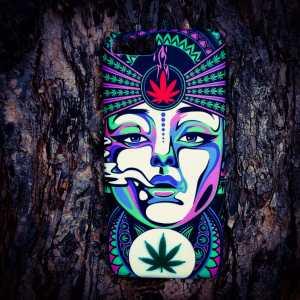 Cannabis Series