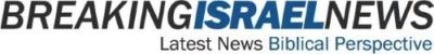 breaking Israel news logo