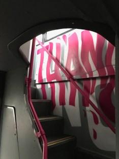 bespoke vehicle customisation in manchester IMG_0940